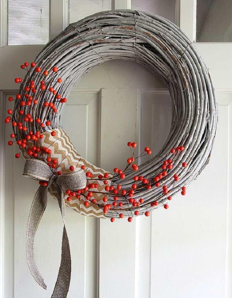 ideas-decorar-puerta-casa-opciones