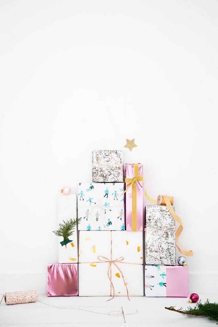 ideas-para-navidad-arbol-cajas-regalos-opciones