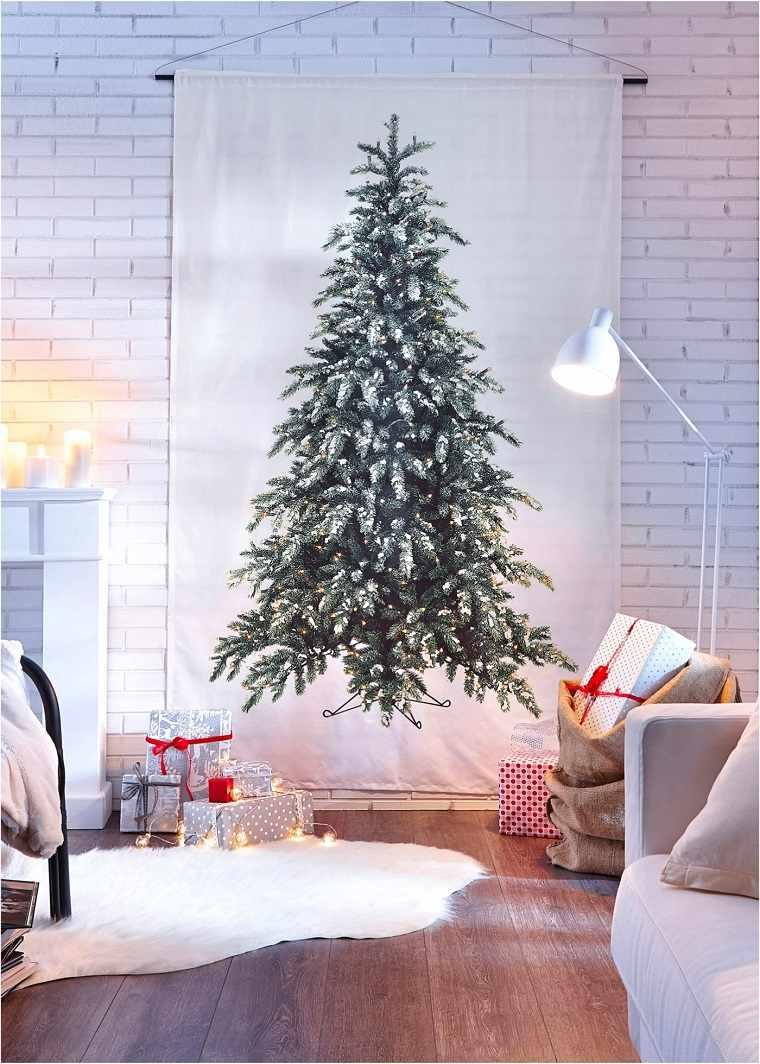 ideas-para-navidad-opciones-estilo-moderno