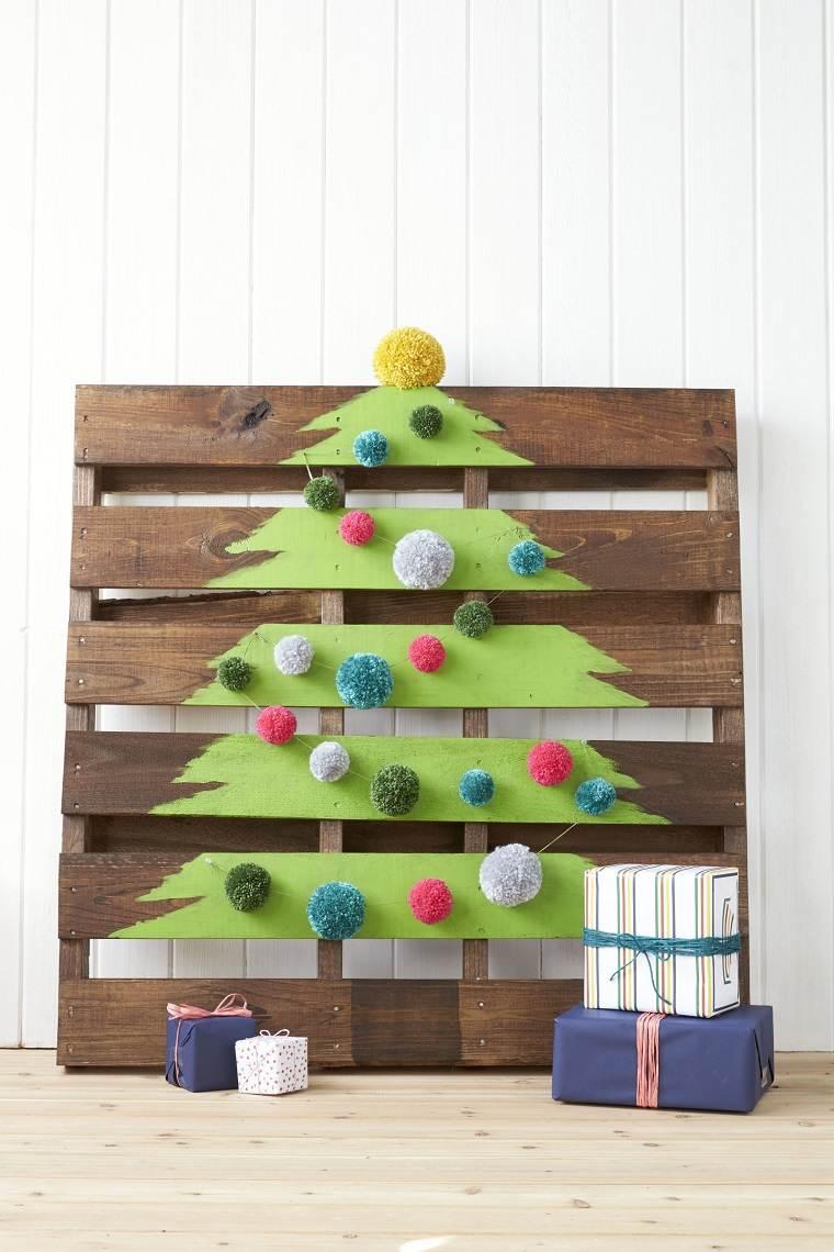 ideas-reciclar-paletas-madera-estilo