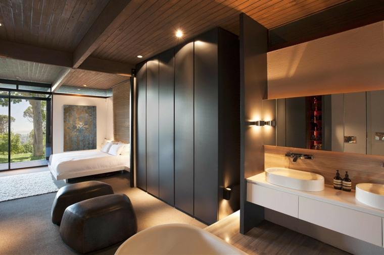 invenmark-bano-dormitorio