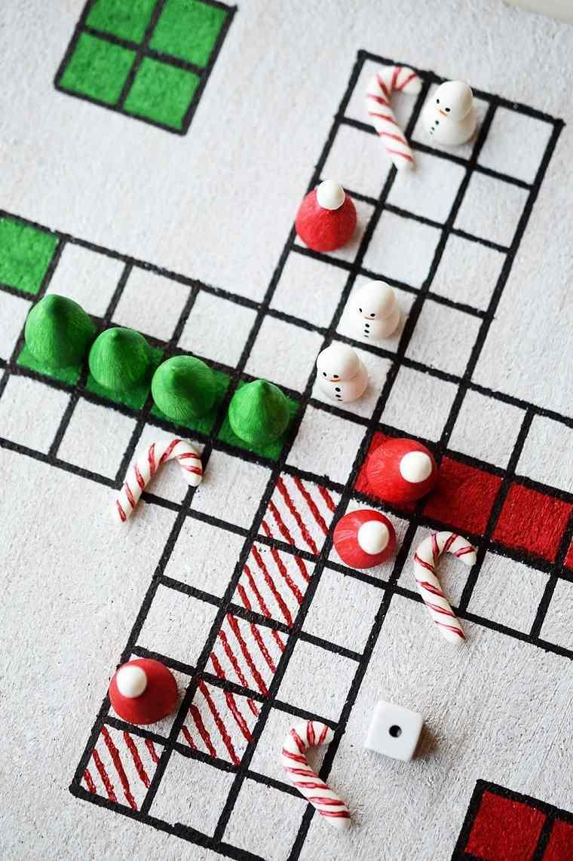 juegos-navidad-opciones-originales-fiestas