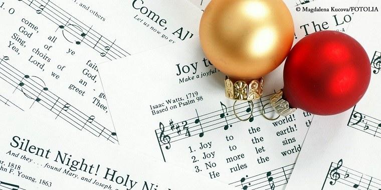 lista-canciones-navidenas-fiesta-navidad-estilo