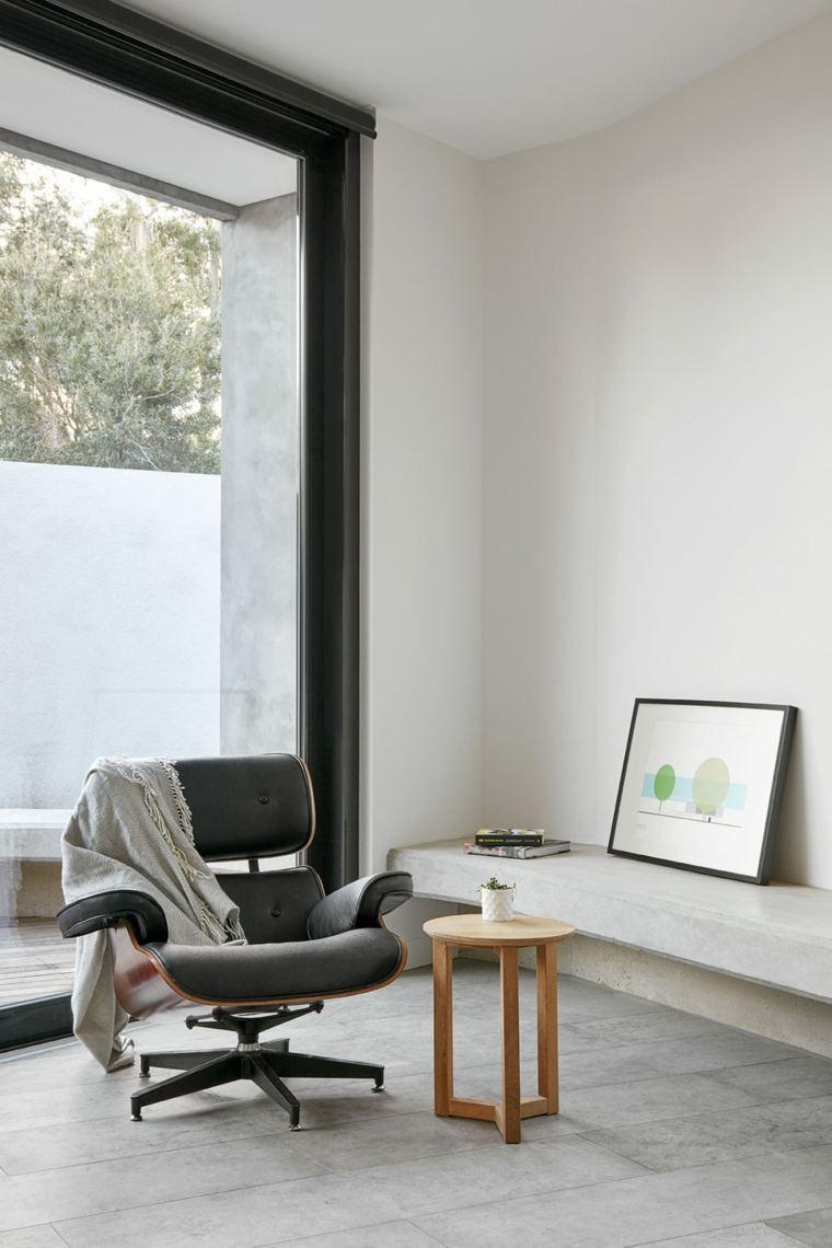 lugar-lectura-esquina-casa-estilo-moderno