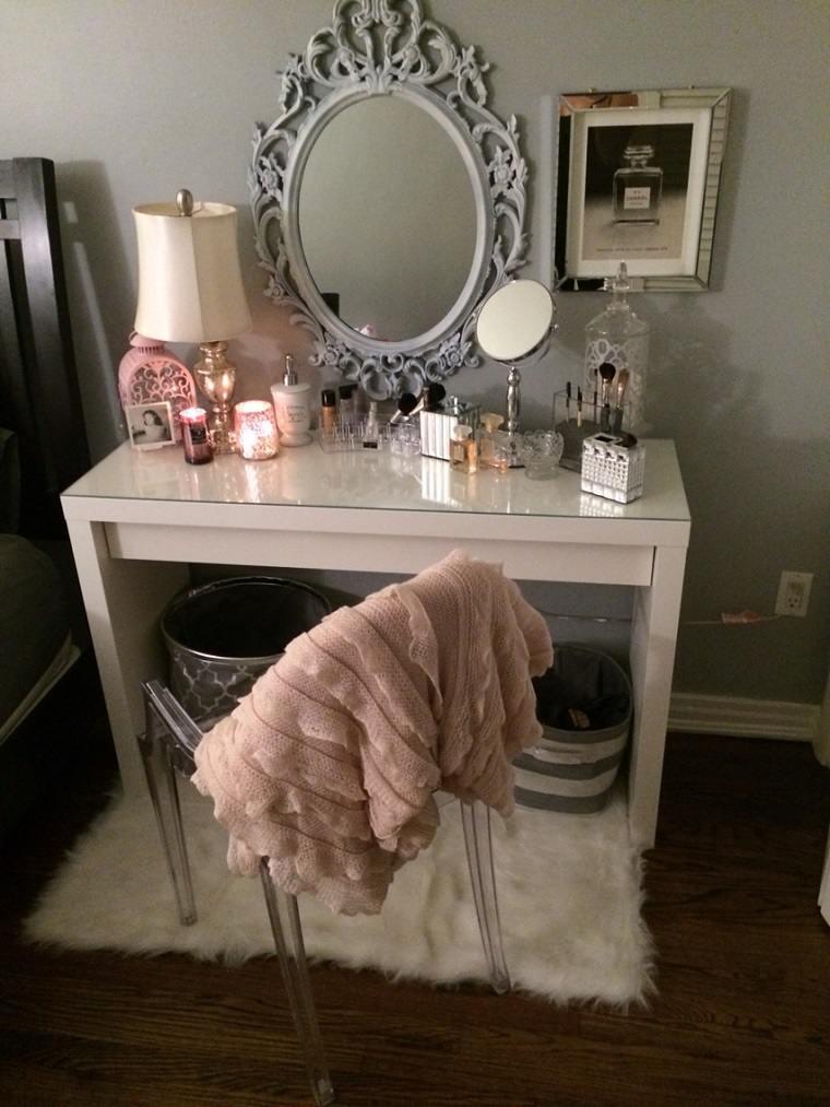 lugar-maquillaje-casa-opciones-estilo