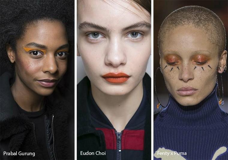 maquillaje-color-de-calabaza