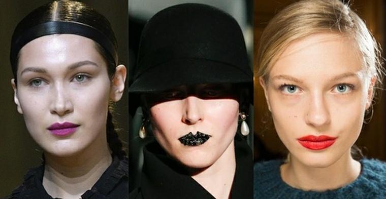 maquillaje-labios-audaces