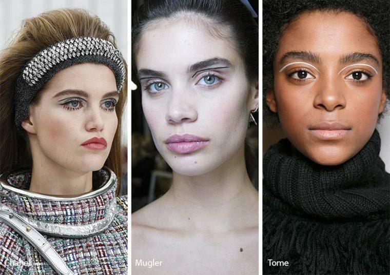 maquillaje-lineas-de-ojos-tendencias
