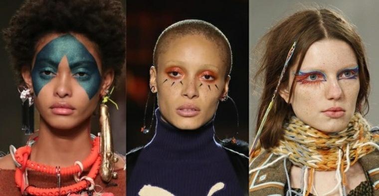 maquillaje-lineas-graficas-geometricas