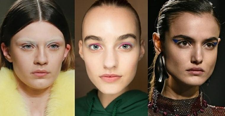 maquillaje-minimalismo-dos