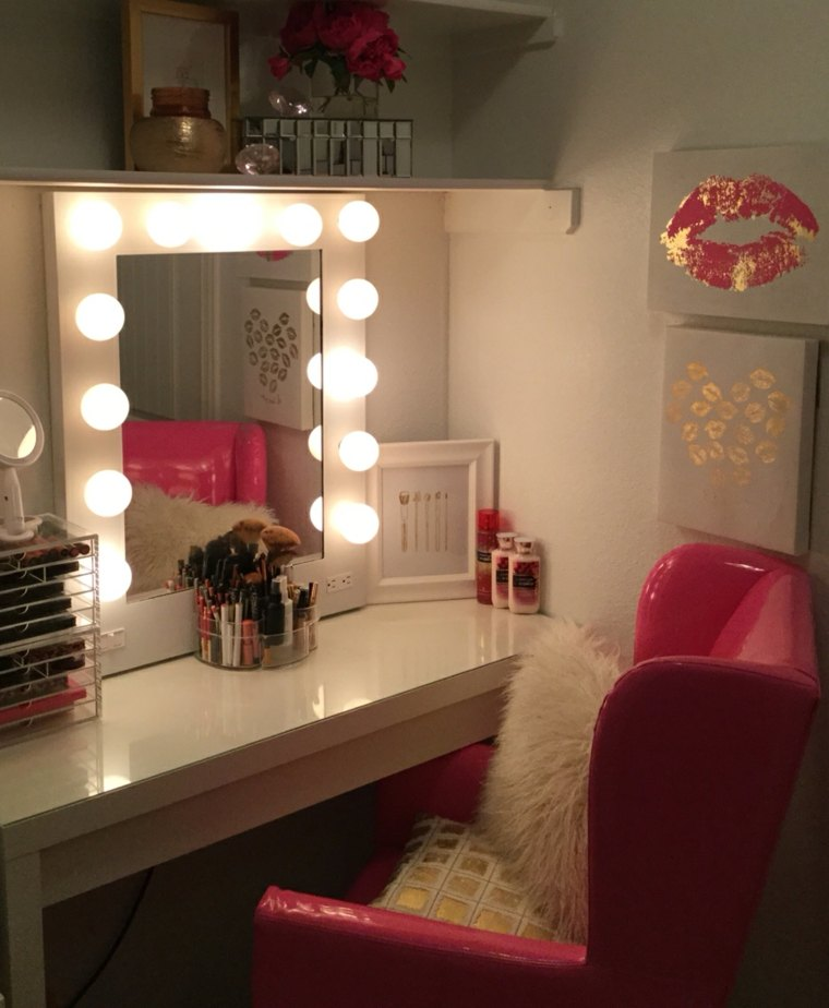 maquillaje-profesional-lugar-maquillaje-espejo-iluminacion