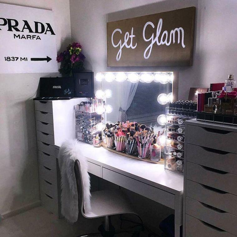maquillaje-profesional-lugar-maquillaje-opciones-estilo