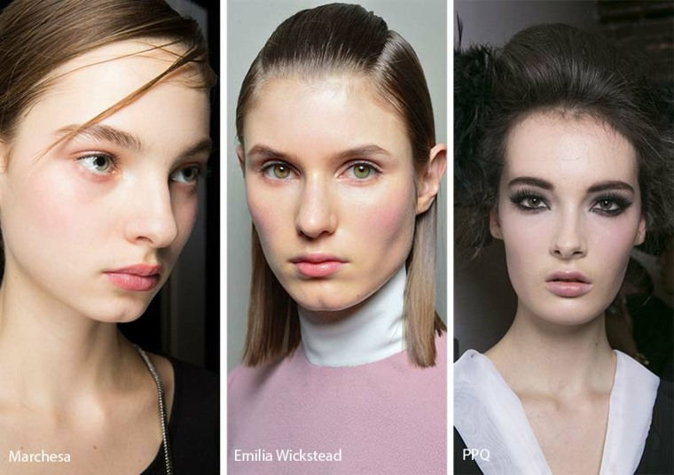 maquillaje-rubor-rosado-dos