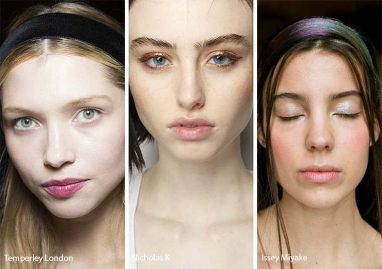 maquillaje-rubor-rosado
