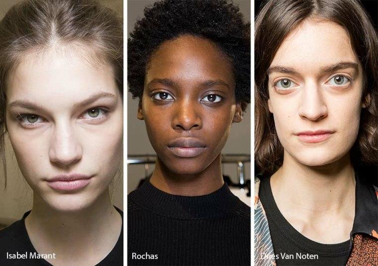 maquillaje-tez-mate-aterciopelada