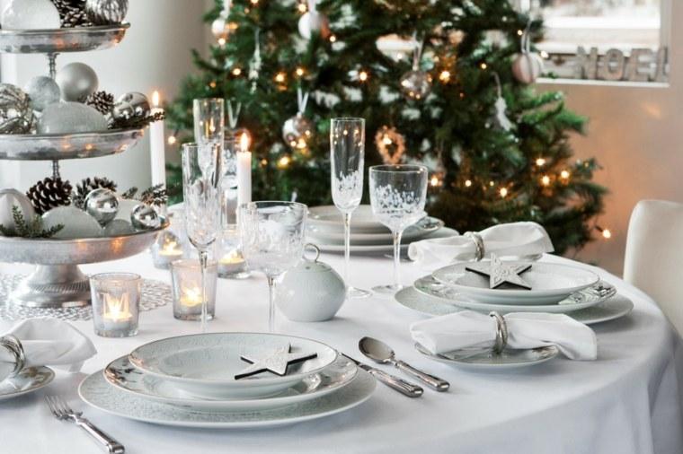 mesa-comedor-decoracion-navidad