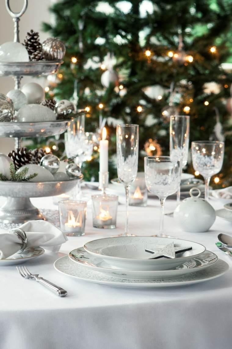 mesa-comedor-decoracion-navidena