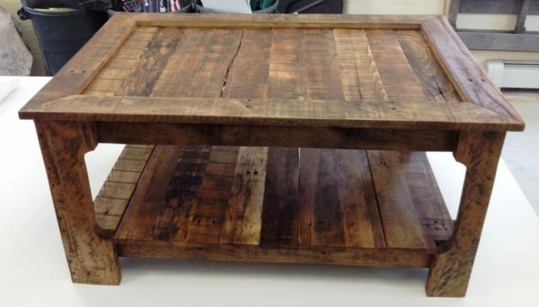 mesa-con-palets