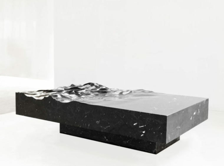 mesa-de-marmol-grande