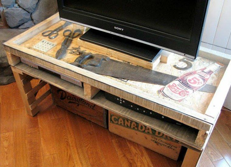 mesa-de-tv-aparador