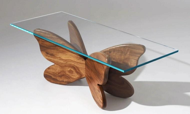 mesa-mariposa