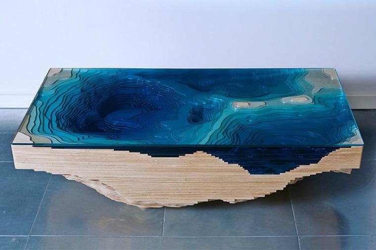 mesa-oceano