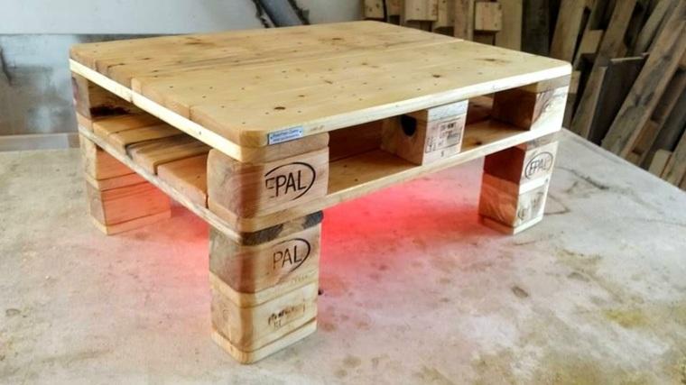 mesa-pequena