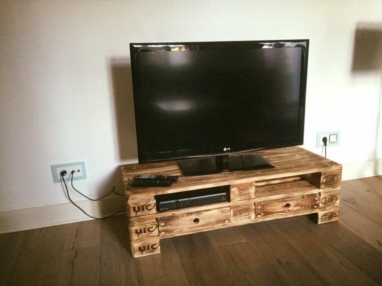 mesa-tv-de-paletas