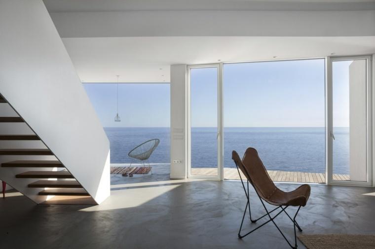 Microcemento qu es usos para interiores y exteriores - Microcemento que es ...