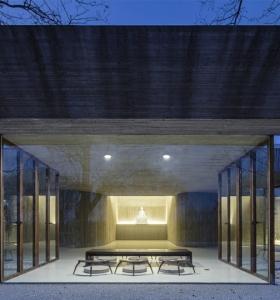 Casa dise o ideas para decoracion de interiores de casas for Decoracion casa budista