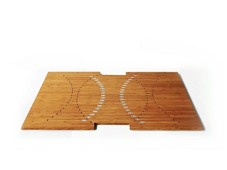 mueble-convertible-mesa-no-doblada
