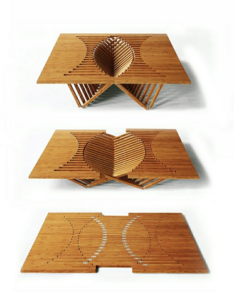 mueble-convertible-mesa-plegable