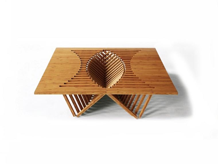 mueble-convertible-mesa-variante