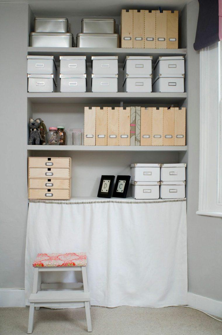 mueble-de-almacen-gris
