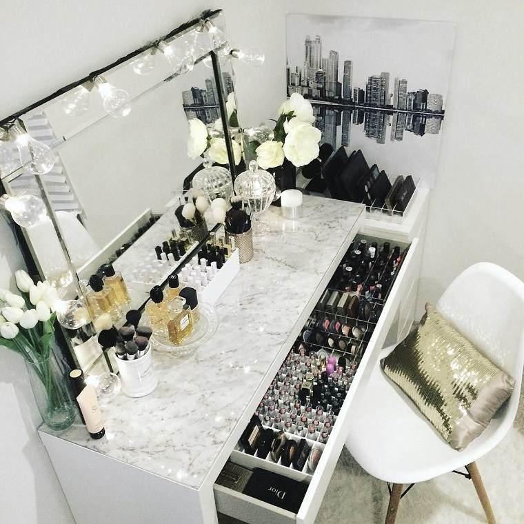 muebles-bello-tocadores-maquillaje