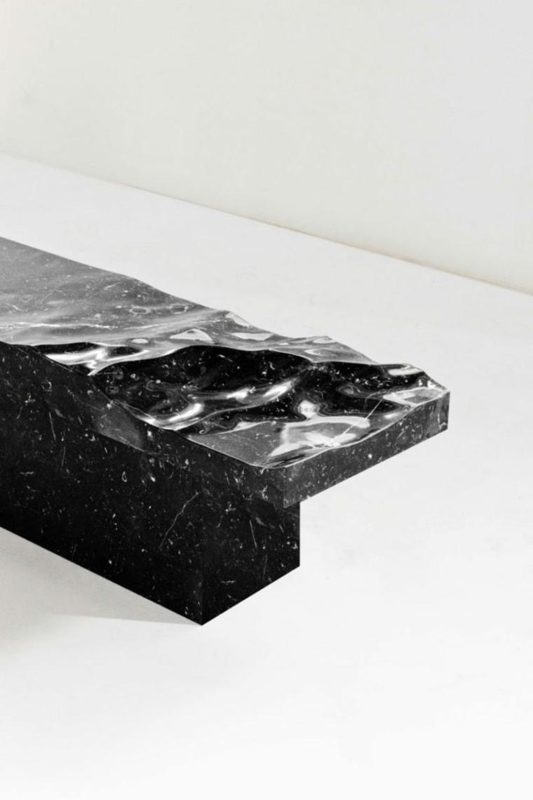 muebles de diseno mesa-de-marmol