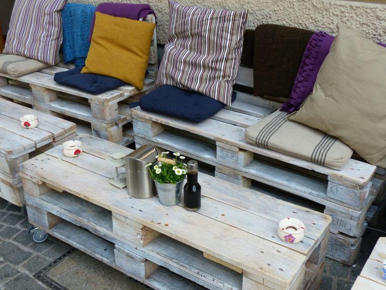muebles-de-patio