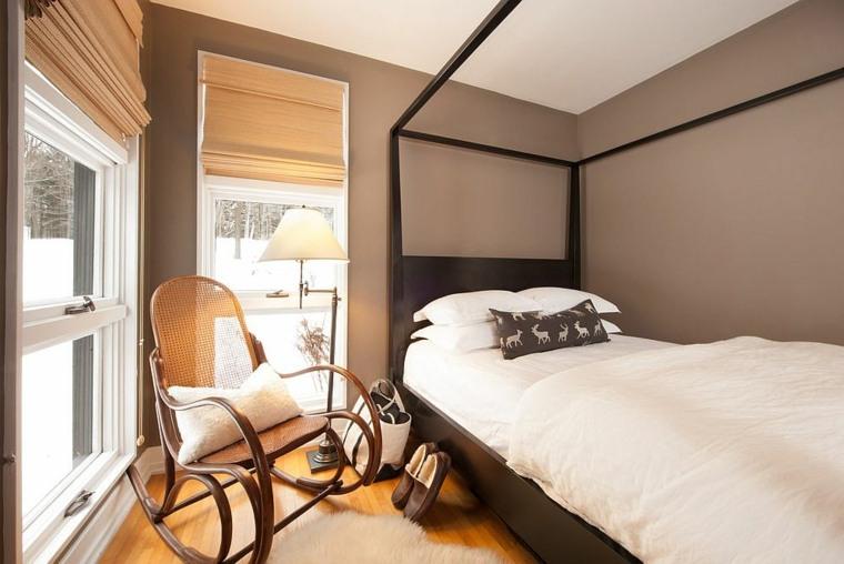 muebles diseño moderno especial
