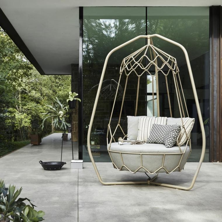 muebles diseño premios diseño