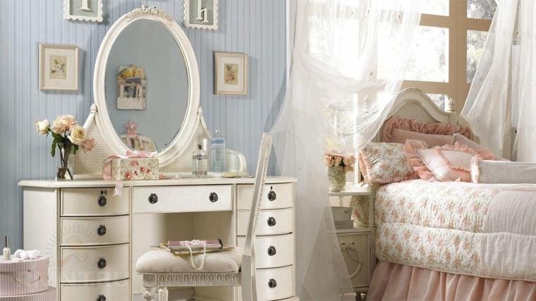 muebles-maquillaje-casa-dormitorio-opciones