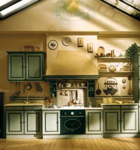 muebles-rusticos-cocina-diseno-estilo-provenzal
