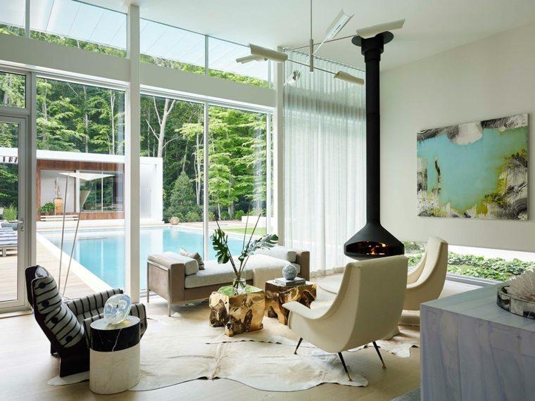 opciones-casa-diseno-moderno-Blaze-Makoid-Architecture