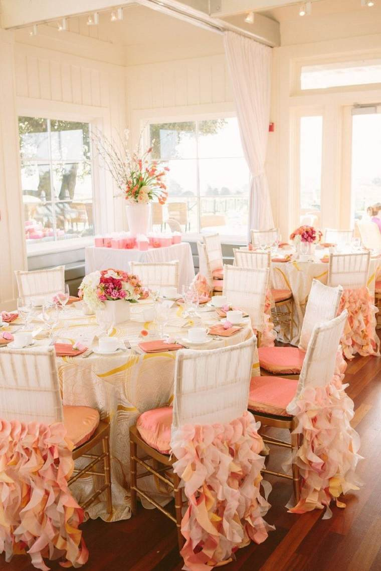 opciones-decoracion-boda