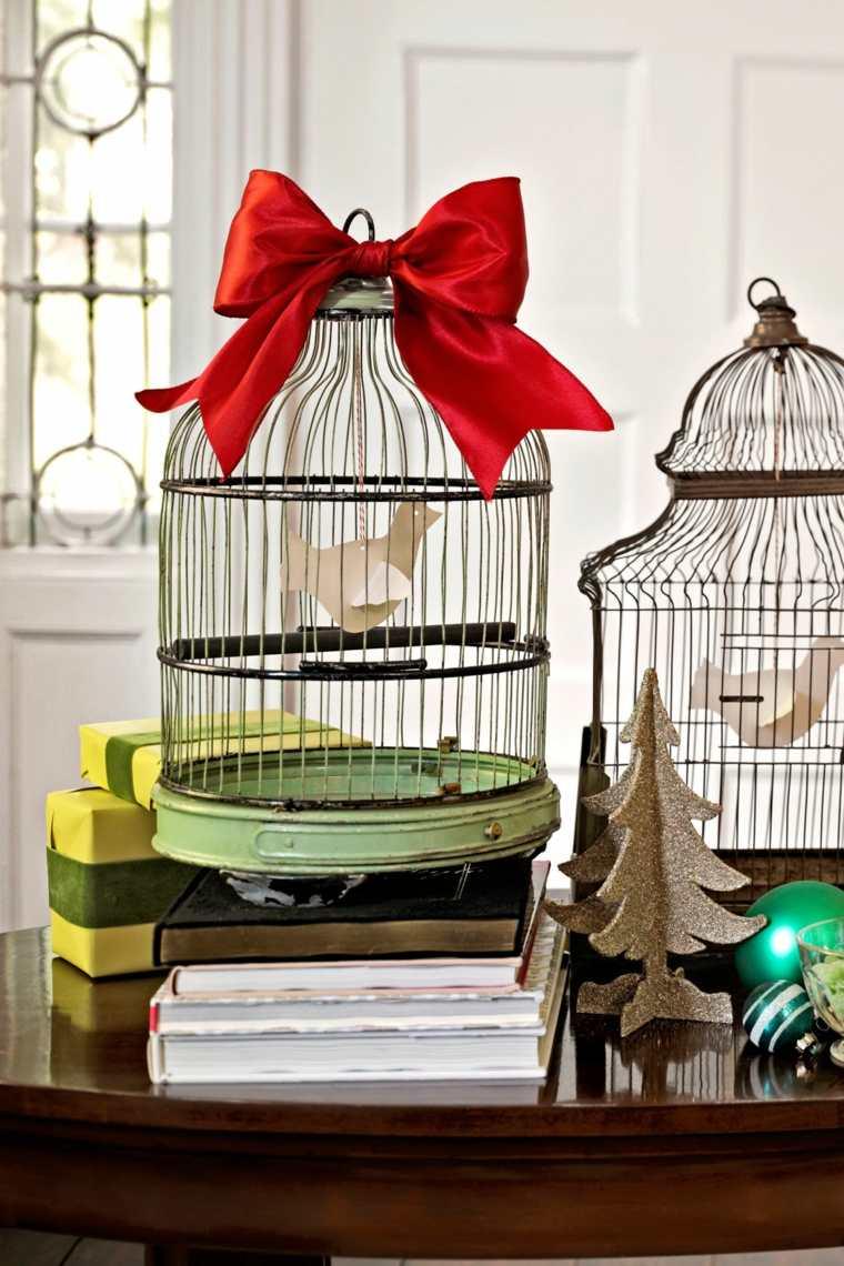 opciones-decoracion-vintage-estilo-moderno