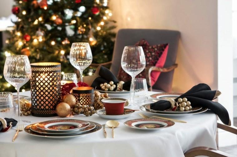 opciones-originales-decorar-navidad-comedor