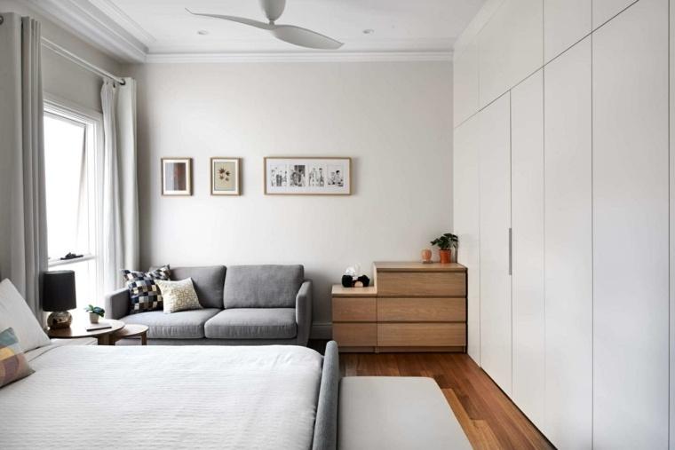 opciones-originales-espacios-dormitorio-pequenos