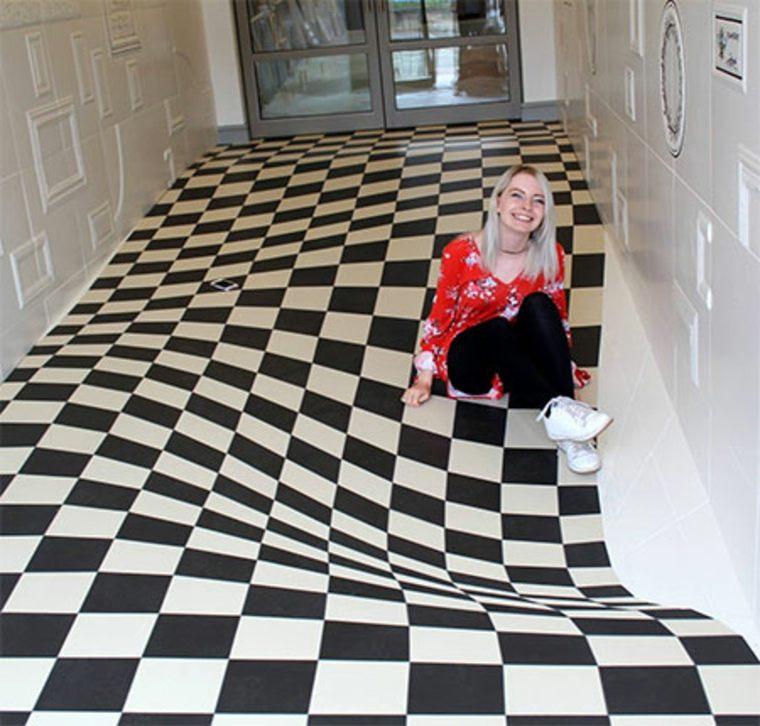 suelo original