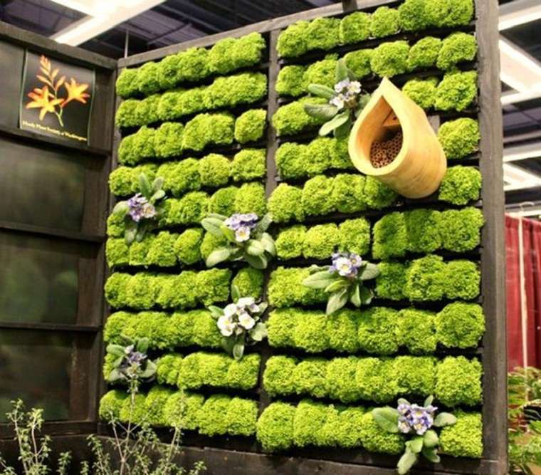 pared-jardin-palets-ideas