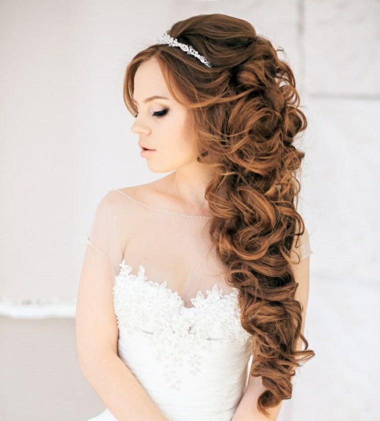 peinados-comunion-chicas-estilo-moderno