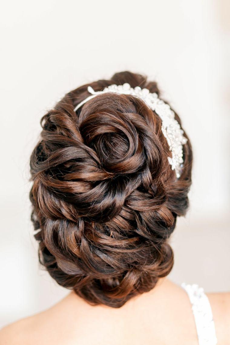 peinados-comunion-opciones-recogidos-modernos